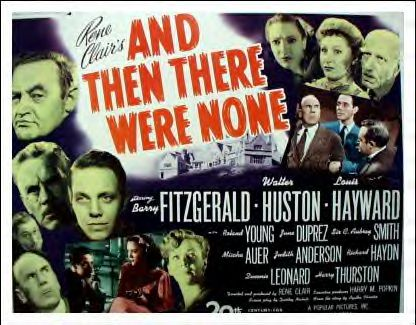 And_Then_There_Were_None_(1945)