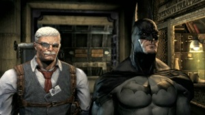 batman.arkham.asylum start
