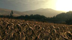 call of juarez screen 2