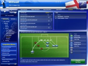 championship-manager-2010- screen shot