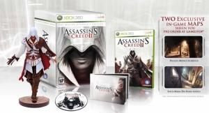 Assassins-Creed-II-SE