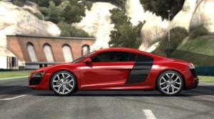 Audi_R8_V10_Full