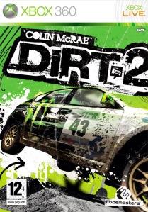 dirt2box