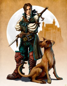 fable 2 2