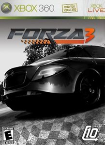 forza3 cover