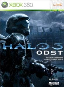 halo-3-odst-1