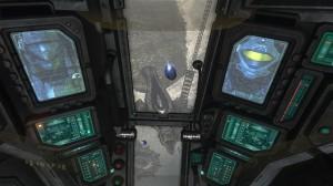 Halo-3-ODST-drop