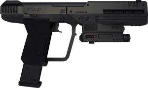 halo3-odst_automag-pistol-04