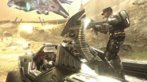 Halo3-ODST_Johnson-Firefight-3rdP-01
