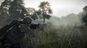 operations_flashpoint2_fog