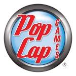 popcap logo