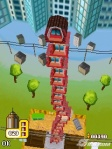 3d-tower-bloxx-deluxe-20080131031947180_640w