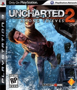 504x_uncharted_2 cover