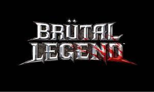 brutal_legend1
