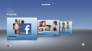 facebook360