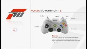 Forza_3_Loading