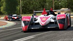 forza_motorsport_3_le_mans_jalopnik-topshot