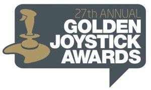 Golden_Joystick-article_image