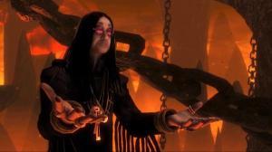 guardian-of-metal-ozzy-osbourne-brutal-legend-character-screenshot
