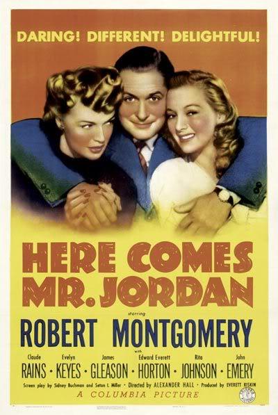 jordan-poster-color-sm