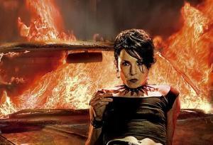 la-ragazza-che-giocava-con-il-fuoco