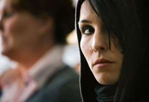 lisbeth-salander.noticia