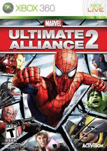 marvel-ultimate-alliance-2-xbox-360