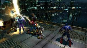 Marvel-Ultimate-Alliance-2