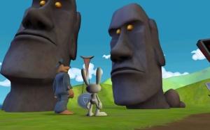 sam_max_season_2_episode_2_moai_better_blues_profilelarge