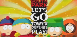 south-park-tower-defense-gameplay-clip
