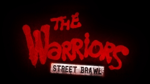 the_warriors_logo_psd_jpgcopy