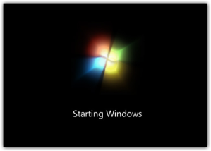 windows7_boot_screen