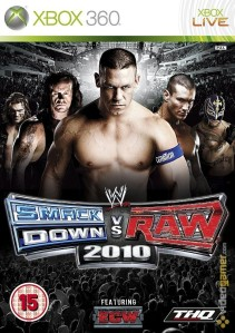 WWE-Smackdown-Vs-Raw-2010-Box-Art