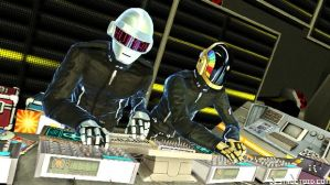 148725-DJ Hero - Daft Punk Mixology-noscale