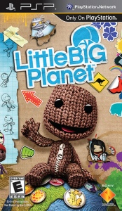 ggn_little_big_planet_psp_cover