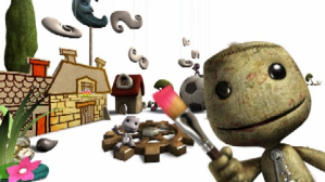 LittleBigPlanet-Coming-To-The-PSP