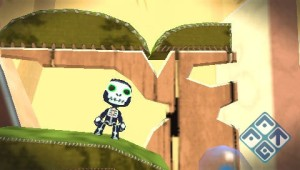 LittleBigPlanet__PSP__screenshot10
