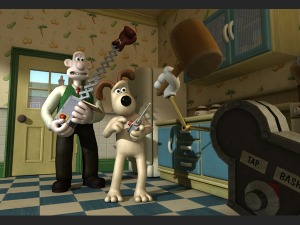 Wallace-_-Gromit_s-Grand-Adventures
